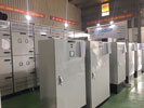 Sơn vỏ tủ điện