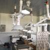 Hệ thống xử lý phòng thí nghiệm