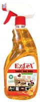 Nước lau bàn đa năng hương cam 560ml
