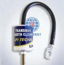 Chống sét van đẳng thế LPI TEC-100