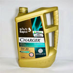 Bapco Charger Eco 5W-30