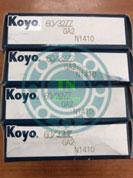 Vòng bi đạn bạc KOYO