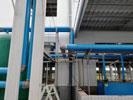 Lắp đặt đường ống công nghiệp