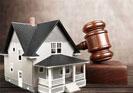 Tư vấn bất động sản