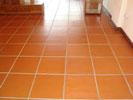 Dịch vụ tẩy rửa sàn gạch