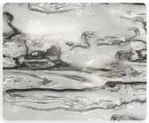 Tấm PVC vân đá