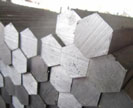 Thép lục giác