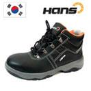 Giày bảo hộ Hàn Quốc Hans HS55