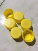 Nắp nhựa các loại