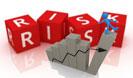 Tư vấn dịch vụ quản lý rủi ro thuế