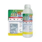 Thuốc diệt muỗi ALE 1SC Anh Quốc