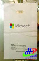 Túi HD sữa Microsoft