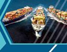Dịch vụ vận chuyển thông quan hàng hóa