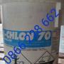 Chlorine NIPPON - Nhật Bản