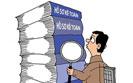 Dịch vụ lập sổ sách kế toán
