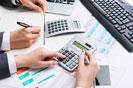 Tư vấn thuế tài nguyên