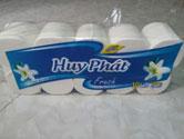 Giấy vệ sinh Huy Phát