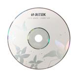 Đĩa CD