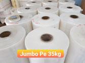 Jumbo PE 35kg
