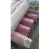 Bao bì LDPE HDPE dạng túi