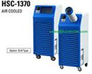 Máy lạnh điểm Airrex HSC-1370