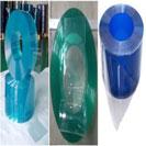 Màn nhựa chống tĩnh điện