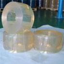 Rèm nhựa PVC ngăn lạnh cách nhiệt