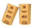 Trà Ô Long hộp gỗ