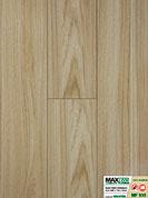 Sàn gỗ Maxlock