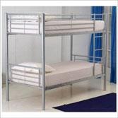 Gia công giường tầng