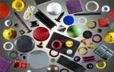 Gia công linh kiện nhựa theo yêu cầu