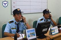 Dịch vụ bảo vệ khẩn cấp
