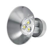 Đèn Led nhà xưởng 150W HQ-YZ01