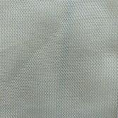 Vải lót túi quần áo thể thao
