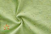 Vải sợi