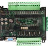 BoardFX3U-24MR-6AD-2DA