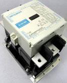 Contactor S-N180