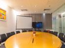 Văn phòng trọn gói Regus Space