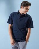 Áo polo shirt