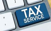 Dịch vụ kế toán