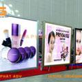 Bảng quảng cáo hộp đèn Led