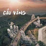 Vé máy bay Đà Nẵng