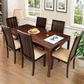Bàn ghế gỗ các loại