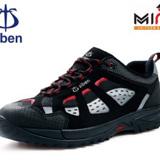 Giày bảo hộ Ziben
