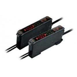 Cảm biến điện quang Omron E3X-DA-X