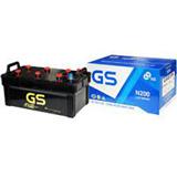 Bình ắc quy GS N200 (12V-200AH)
