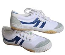 Giày Bata thượng đình