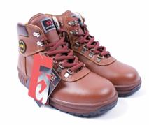Giày K2-14 Hàn Quốc