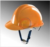 Mũ bảo hộ lao động