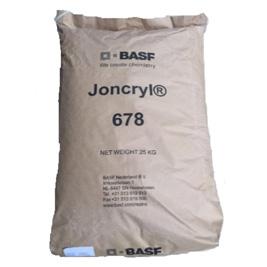 Joncryl 678